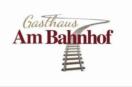 Gasthaus am Bahnhof Ockenheim – Restaurant & Catering